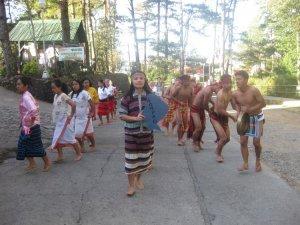 BaguioIMG_4658