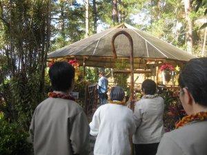 BaguioIMG_4670
