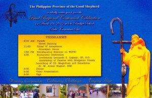 Bicol_Regional_Celebration0001