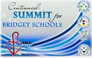 Centennial_Summit