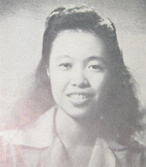 Gloria_Gonzalez_1948