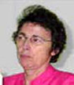 Sr. Kathleen Coyle SSC