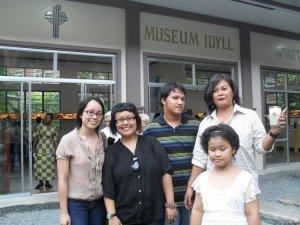MuseumIdyllSDC17797