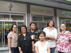 MuseumIdyllSDC17798