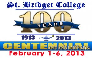 logocentennial