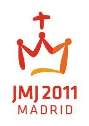 wyd_2011_logo1
