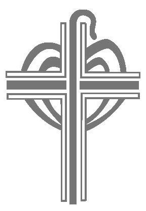 What Our Symbol Means Good Shepherd Sisters Philippines